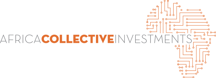 Africa Collective Investments
