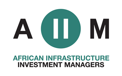 African Infrastructure Invt Managers(Pty) Ltd