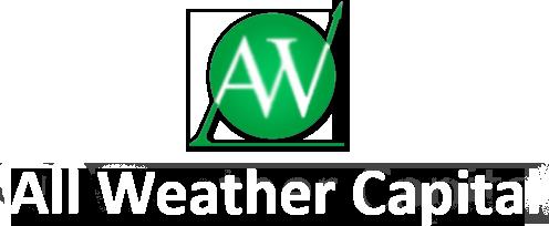 All Weather Capital (Pty) Ltd