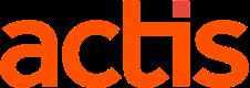 Actis Africa Ltd