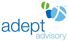 Adept Advisory (Pty) Ltd