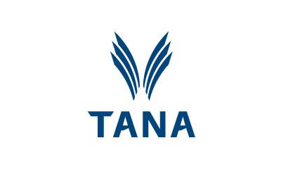 Tana Africa Capital Managers