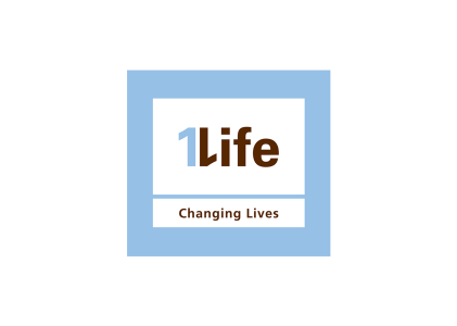 1Life Personal Loans
