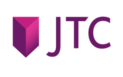 JTC Fund Solutions