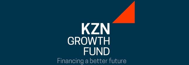 KZN Growth Fund Trust