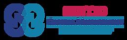 Sentio Capital Management (Pty) Ltd