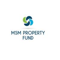 MSM Property Fund( Pty) Ltd