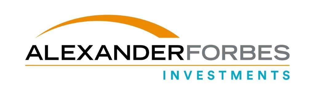 Alexander Forbes Investments