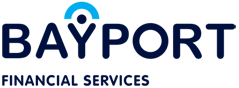 Bayport Financial Services South Africa