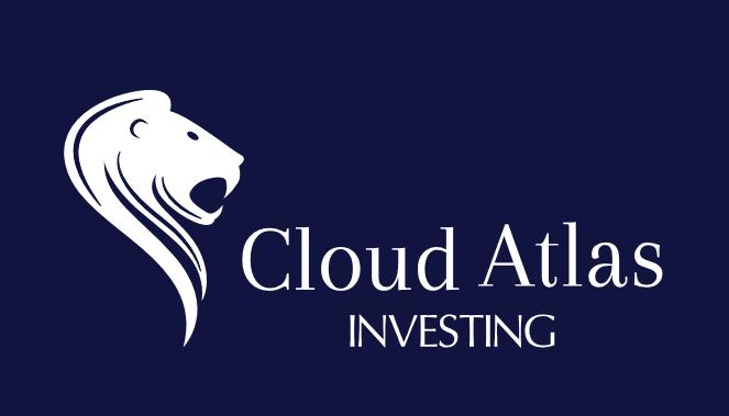Cloud Atlas Investing (Pty) Ltd