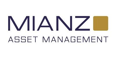 Mianzo Asset Management (Pty) Ltd