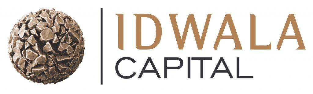 Indwala Capital (Pty) Ltd