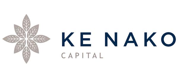 Ke Nako Capital