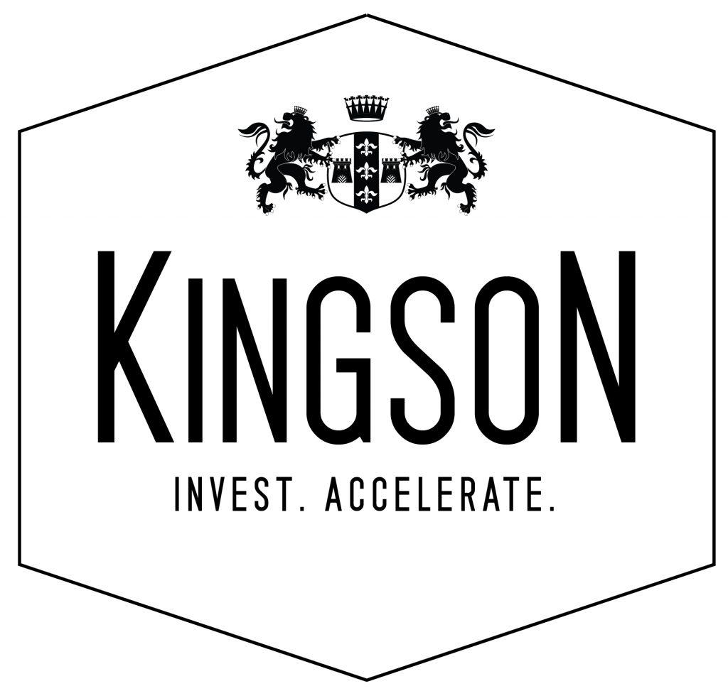 Kingson Capital Partners
