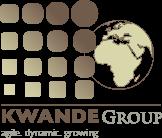 Kwande Capital