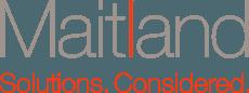 Maitland Trust Limited