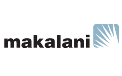 Makalani Management Company (Pty) Ltd
