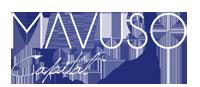 Mavuso Capital (Pty) Ltd