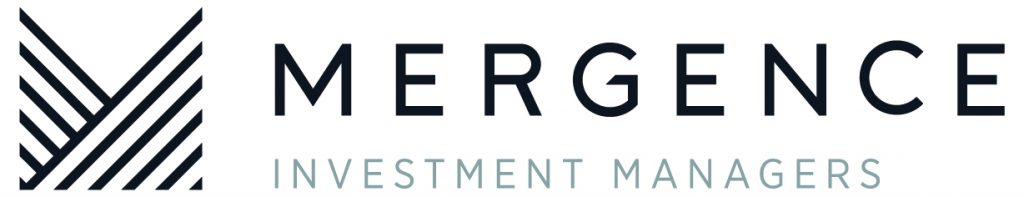 Mergence Invt Managers (Pty) Ltd