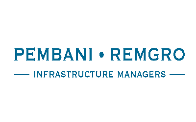 Pembani Remgro Infrastructure Managers (Pty) Ltd
