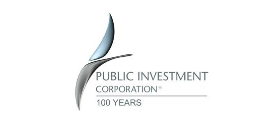 Public Investment Corporation