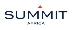 Summit Real Estate (Pty) Ltd