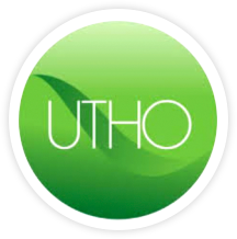 Utho Capital Fund Managers