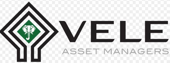 Mvunonala Asset Managers (Pty) Ltd