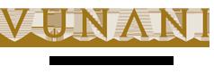 Vunani Fund Managers (Pty) Ltd