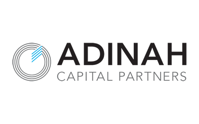 Adinah Capital Partners