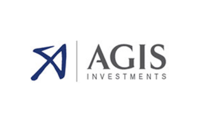 Agis Investments (Pty) Ltd