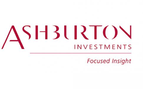 Ashburton Management Company