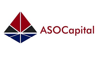 ASOC Management Company (Pty) Ltd