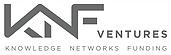 KNF Ventures