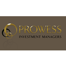 Prowess Invt Managers (Pty) Ltd