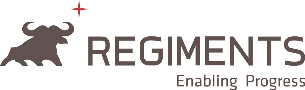 Regiments Fund Managers (Pty) Ltd