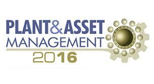 Pan-Africa Asset Management (Pty) Ltd