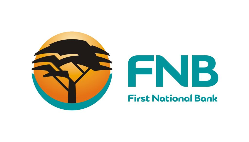 First National Bank Loan