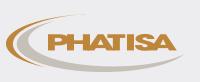 Phatisa