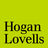 Hogan Lovells(South Africa)