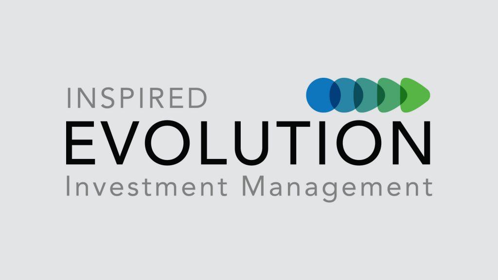 Inspired Evolution Investment Management (Pty) Ltd