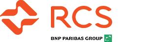 RCS Loans
