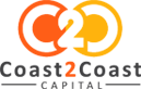 Coast2Coast Capital