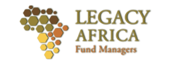 Legacy Africa Fund Managers (Pty) Ltd