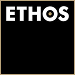 Ethos Mezzanine Partners