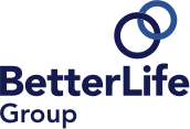 Betterlife home and personal loans