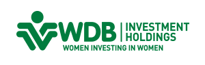 WDB Investment Holdings (Pty) Ltd
