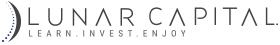 Lunar Capital (Pty) Ltd