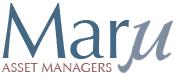Maru Asset Managers (Pty) Ltd