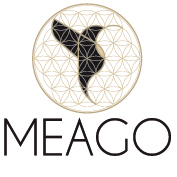 Meago Asset Managers (Pty) Ltd